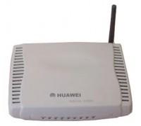 Интернет роутер ADSL2+ HG520 HUAWEI
