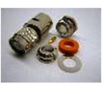 Штекер TNC на кабель RG-5d пайка