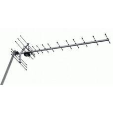 Антенна  L020.12D