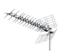 Антенна  L020.60D