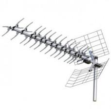 Антенна  L020.60D (Меридиан-60F)
