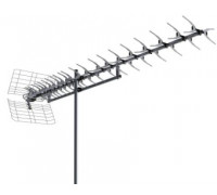 Антенна  L020.92D