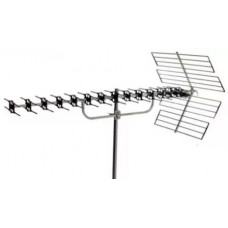 Антенна  MX-076 LTE