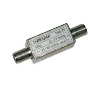 Усилитель эфирный 21-69 DIGITAL FT