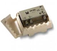 Усилитель мачтовый AM-902