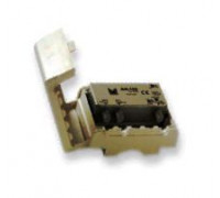 Усилитель мачтовый AM-105