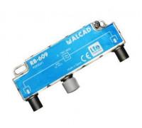 Режекторный фильтр RB-609 LTE