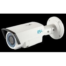 RVi-HDC 421-C