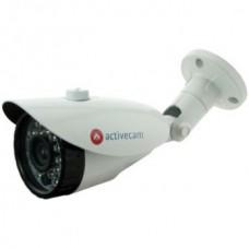 IP АctiveСam AC-D2101IR3