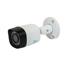 RVi-HDC 411-C  (2,8-12 mm) уличная