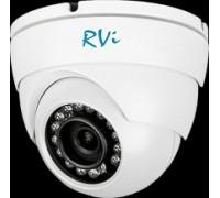 RVi HDC 311VB-C (3,6 mm) антивандальная