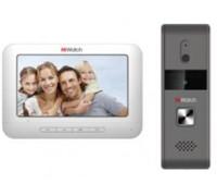 Видеодомофон DS-D100K