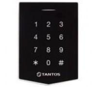 Кодонаборная панель TANTOS TS-KBD-EH Touch