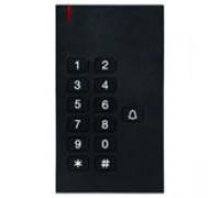 Кодонаборная панель TANTOS TS-KBD-EM Plastic
