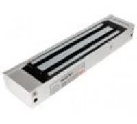 Электромагнитный замок TANTOS TS-ML180