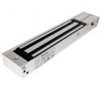 Электромагнитный замок TANTOS TS-ML300