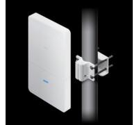 Точка доступа UniFi AP-Outdoor AC