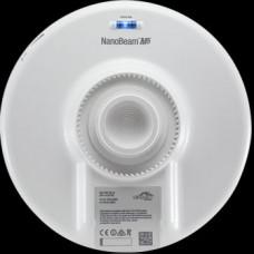 Радиомост  NBE 5AC-19