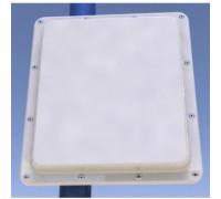 Антенна панельная LTE 2,6-18