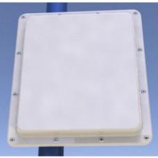 Антенна панельная LTE MIMO 2,6-16