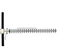 Антенна направленная ARY- 1920-2170-24