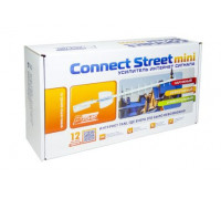 Антенна панельная Connect Street mini