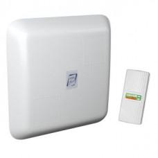 Антенна панельная Connect Street Universal 3G\4G