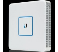 Маршрутизатор UniFi USG