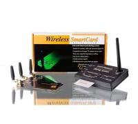 Беспроводной картсплиттер  Wireless Smart Card
