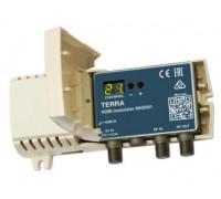 Модулятор MHD001P