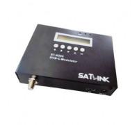 Модулятор ST-6305 HDMI DVB-С