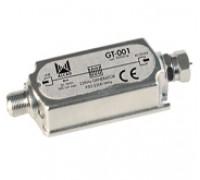 GT-001 генератор 22 кГц