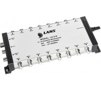 LCT LS 316 оконечный
