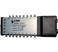 LCT LS 516 оконечный
