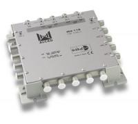 Alcad MU-110  5х4 оконечный
