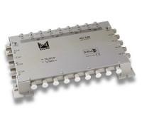 Alcad MU-330 9х8 оконечный