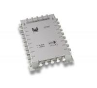 Alcad MU-610 5х16 оконечный