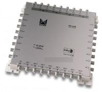 Alcad MU-640 9х16 каскадируемый