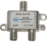 Сумматор TV/SAT  SDF-300F