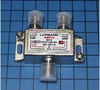 Сумматор MX-051 (1-12/21-69)